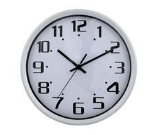 printed wall clocks, wall clock