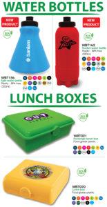 waterbottlesandlunchboxes