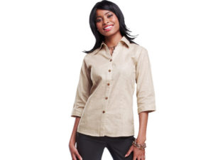 Ladies Shirts and Blouses