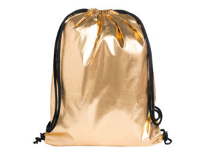 Alexin Drawstring Bag