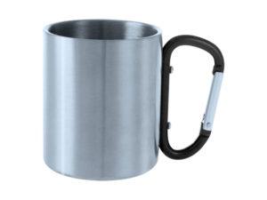 Bastic 210Ml Mug