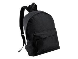Caldy Backpack