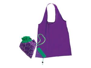 Corni Foldable Bag