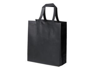 Fimel Bag