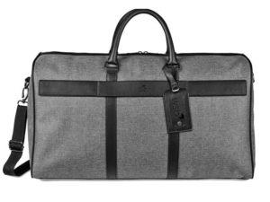 Gary Player Ridgeway Weekend Bag