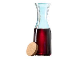 Lonpel 1L Bottle