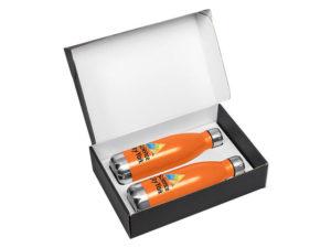 Omega Three Gift Set