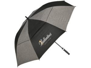 Slazenger Crandon Umbrella