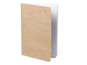 Zurix A5 Notebook