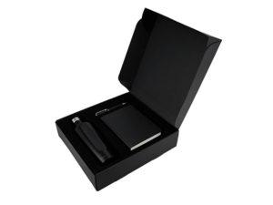 Argaki - Santhome Gift Set