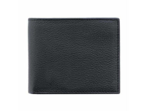 Giftology Genuine Leather Wallet
